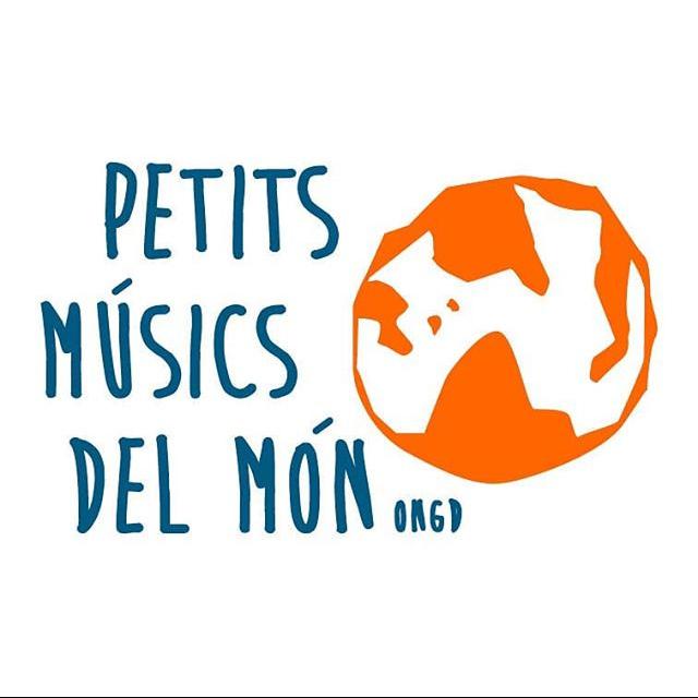 Petits Músics del Món ens posem al dia