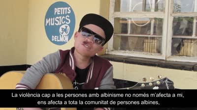 albinisme-definitiu-4-mp4