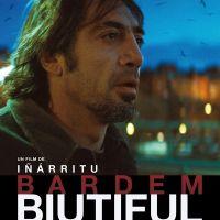 """Recensione """"Biutiful"""" (2010)"""