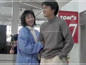 三原じゅん子の結婚歴 旦那3人目は中根雄也!内縁の夫や元彼遍歴がすごい! Feathered News