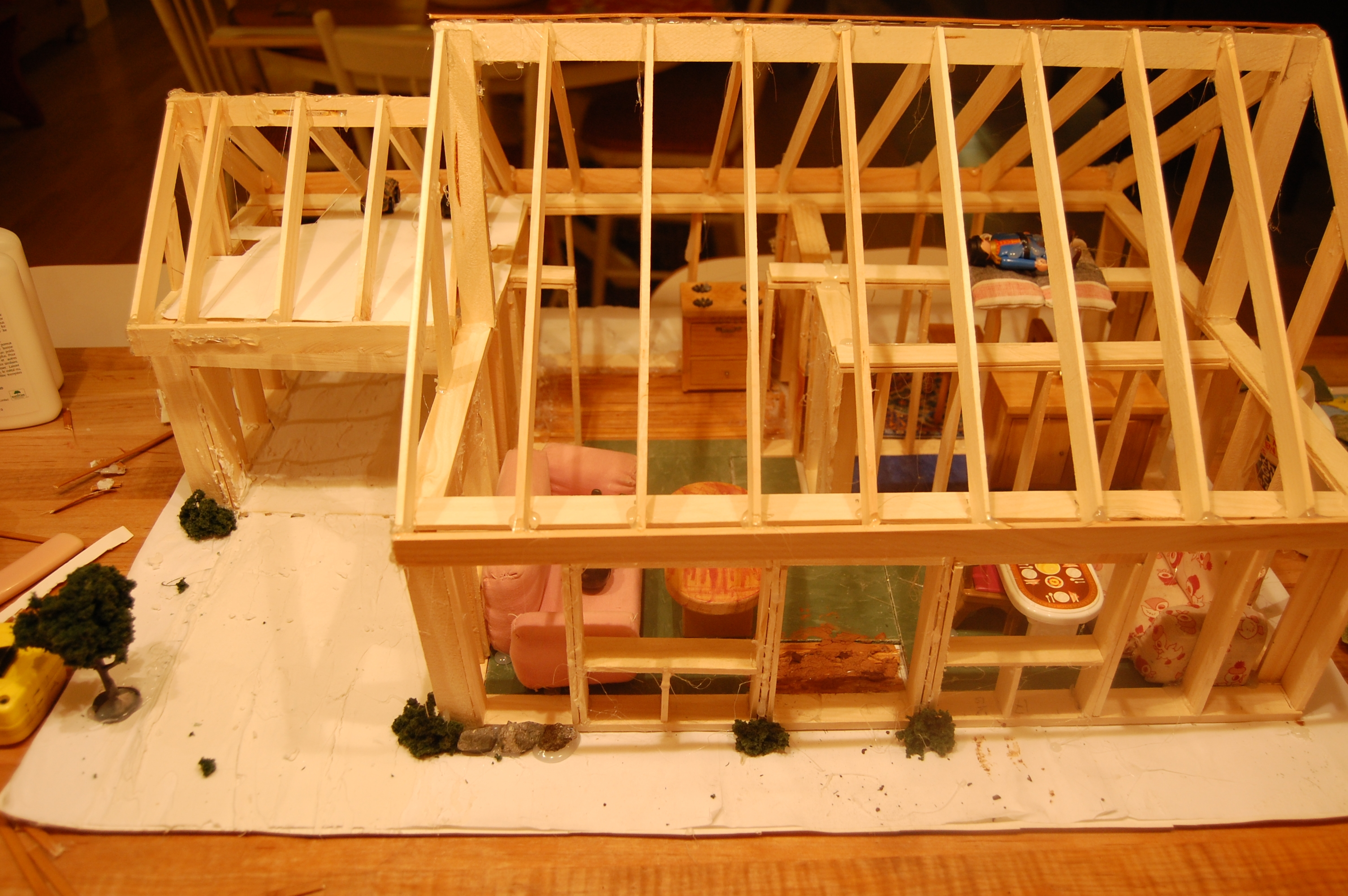 Diy How To Build Wood Frame House Pdf Download Wood