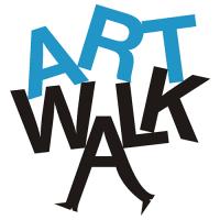 South-Granville-ArtWalk-logosq