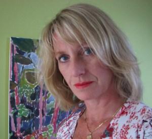 Deborah Worsfold