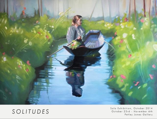 Solitudes2014