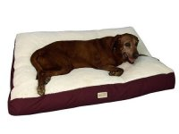 The 25 Best-Rated Dog Beds for Large Dogs in 2019 - Pet ...