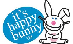 Happy Bunny Store