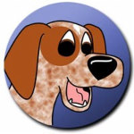 Menagerie Mayhem Awesome dog lover gear for awesome dog lovers.