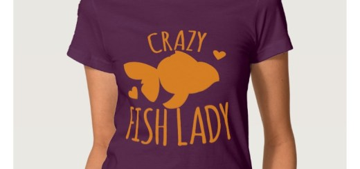 Aquarium T-Shirts For those who have a fish tank or an aquarium and enjoy having a fish as a pet, or you just like fishes, here are some custom Aquarium T-shirts, shirts and tees on Zazzle. All apparel are available for men, women and kids!