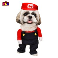 Pet Costumes: Wave5- Super Mario Bros. | PetLovers Closet