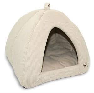Best Pet Supplies Tent for Pets