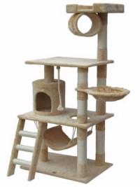 go-pet-club-cat-tree-furniture