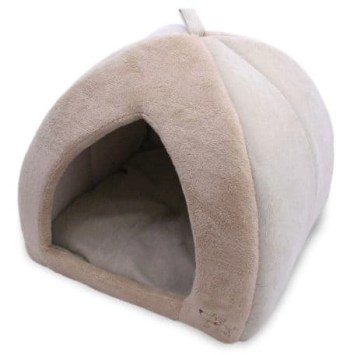 Best Pet Supplies Tent For Pets
