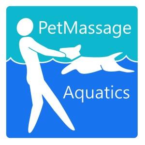 Pricing: Dry Massage, PetMassage Dog Swim & Canine Aquatic Massage