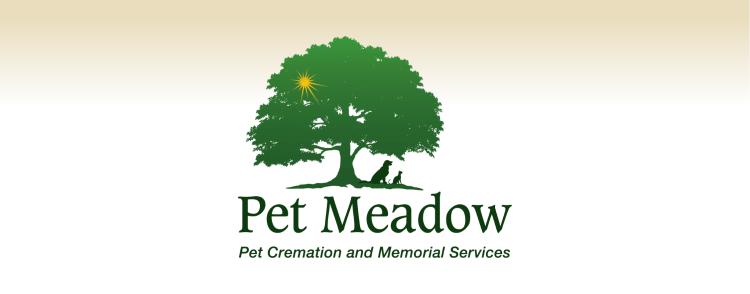 Petmeadow logo w tagline resized