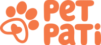 petpati_logo_full
