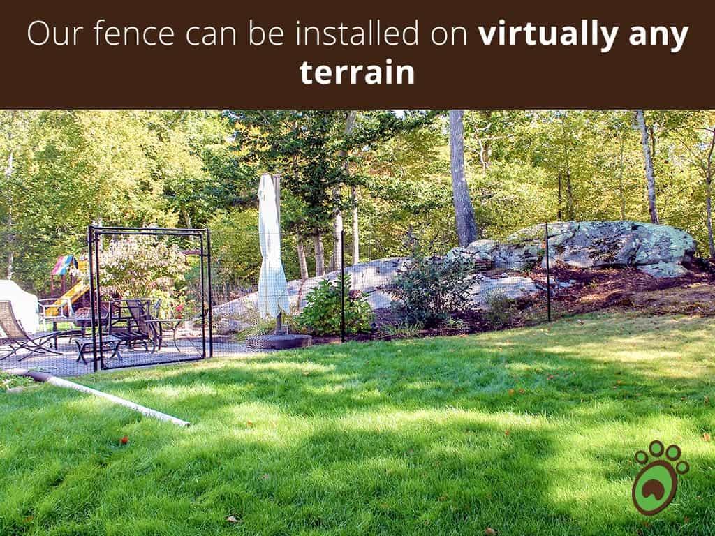 any-terrain