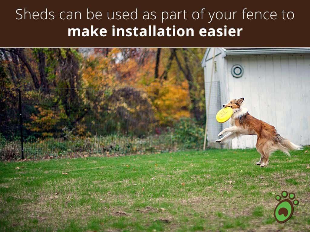 make-installation-easier