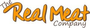 RM_Logo_NEW_Med