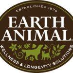 earthanimal
