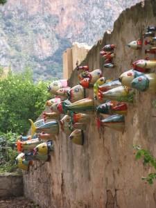 IMG_0718.wp-keramikfische