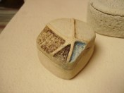 kleine Dosen #pequeñas cajas