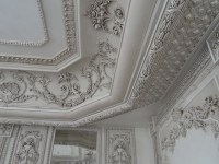 3 Ideas of plaster mouldings (Interior Crown moldings ...