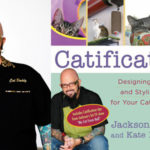 Catification Hits Number 1 Best Seller on New York Times