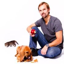 dr_ernie_ward_dog_cat_sm