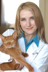 Dr.-Ruth-MacPete