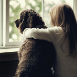Seven Ways to Keep Your Dog Away From The Fall/Winter Blues