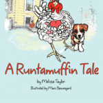 Podcast-Pet Chickens Childrens Book and a modern day farm for animal lovers
