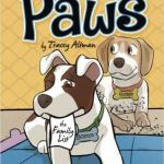 Book Review: Special Paws