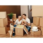 9 Tips to Know When Moving With Pets