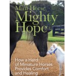 Mini Horse-Mighty Hope-Book Review