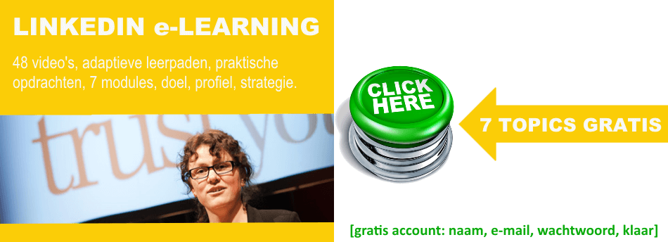 LinkedIn-eLearning-Gratis-Topics-International-Professionals-Petra-Fisher-Training-Expert-Trainer-LinkedIn-Coach-11