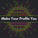 linkedin-profile-tips-petra-fisher-trainer-expert