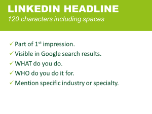 headline-linkedin-profile-petra-fisher-linkedin-trainer-consultant-coach-expert-01