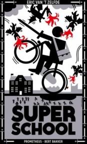 Superschool-e1445532517656