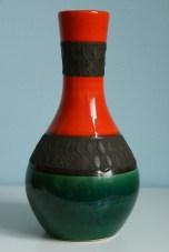 Dümler & Breiden vase form number 115/25