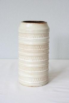 Carstens vase form number ...-20