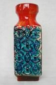 Bay vase form number 986-30