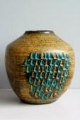 Dümler & Breiden vase form number 161/28