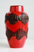 Scheurich vase number 549-21