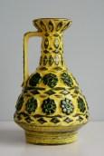 Bay Keramik vase number 77-25