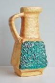 Bay Keramik vase number 265-40