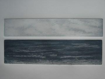 prints at dec 2012 151
