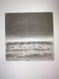 sea etchings 001