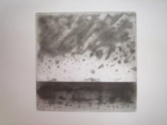 sea etchings 003