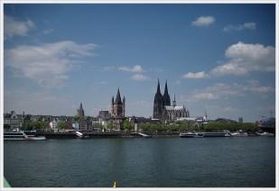12-Mai T. in Köln