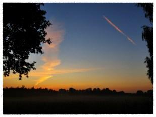 20-Juni schöner Morgen...